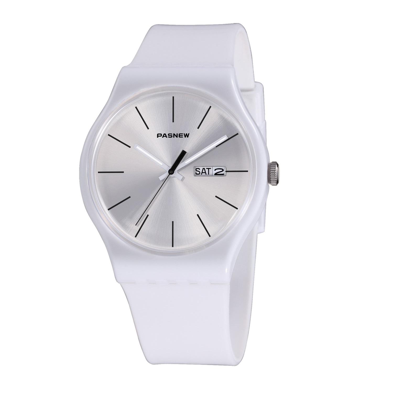 خرید ساعت مچی عقربه ای زنانه پس نیو مدل PSE-401A
