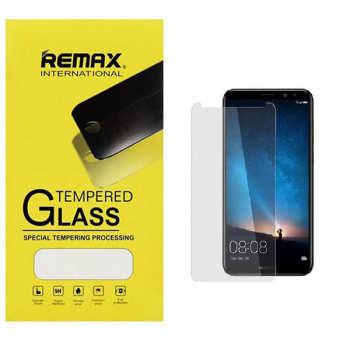 محافظ صفحه نمایش ریمکس مدل RE22 مناسب برای گوشی موبایل هوآوی Mate10  thumb