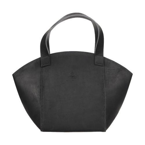 کیف دستی زنانه دیو مدل 1573106-99