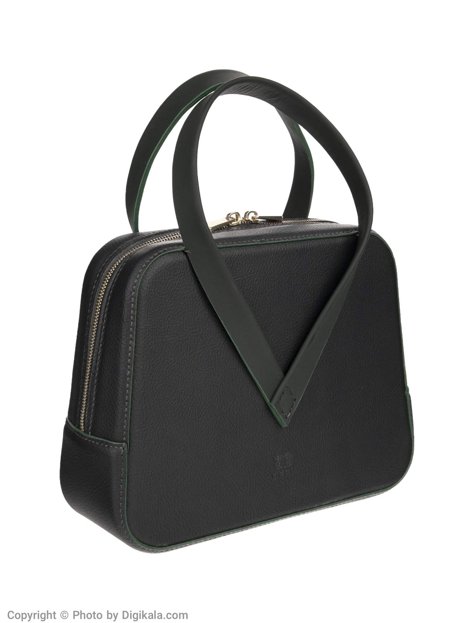 کیف دستی زنانه دیو مدل 1573100-99 -  - 6