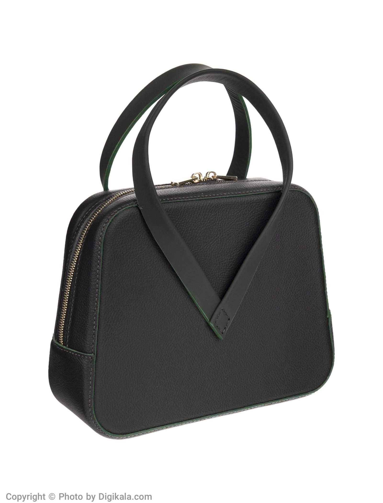 کیف دستی زنانه دیو مدل 1573100-99 -  - 7