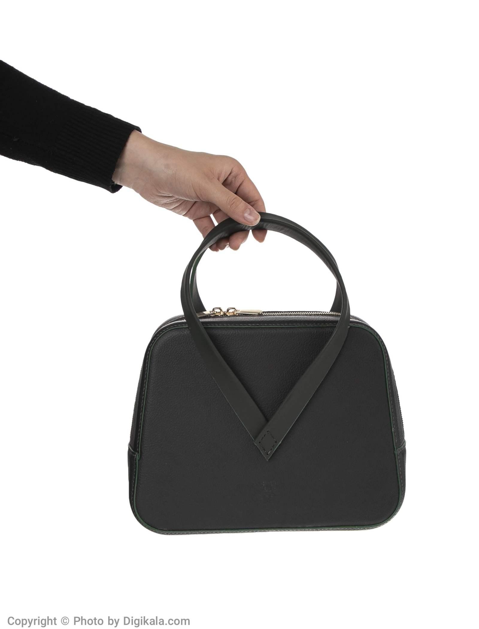 کیف دستی زنانه دیو مدل 1573100-99 -  - 9