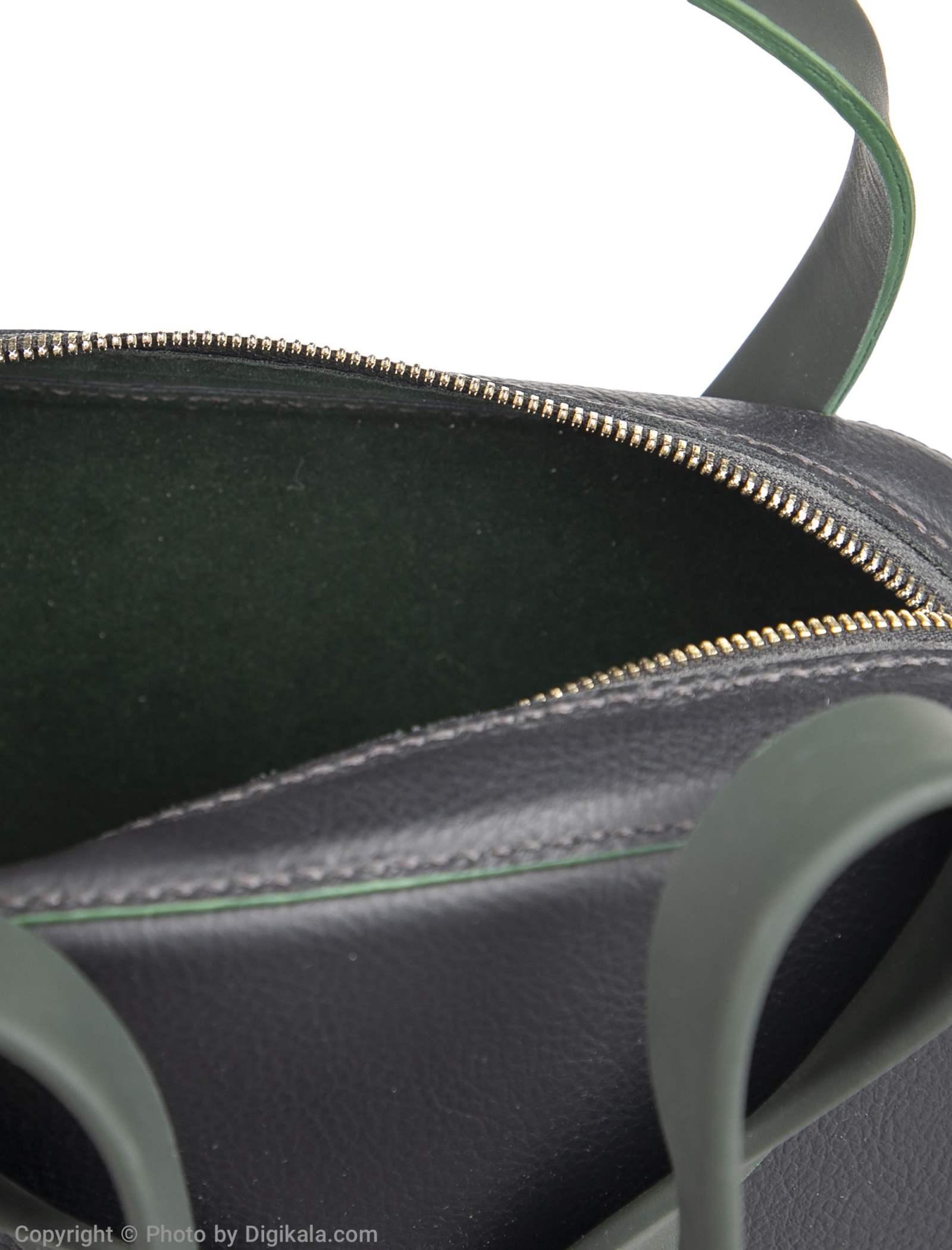 کیف دستی زنانه دیو مدل 1573100-99 -  - 8