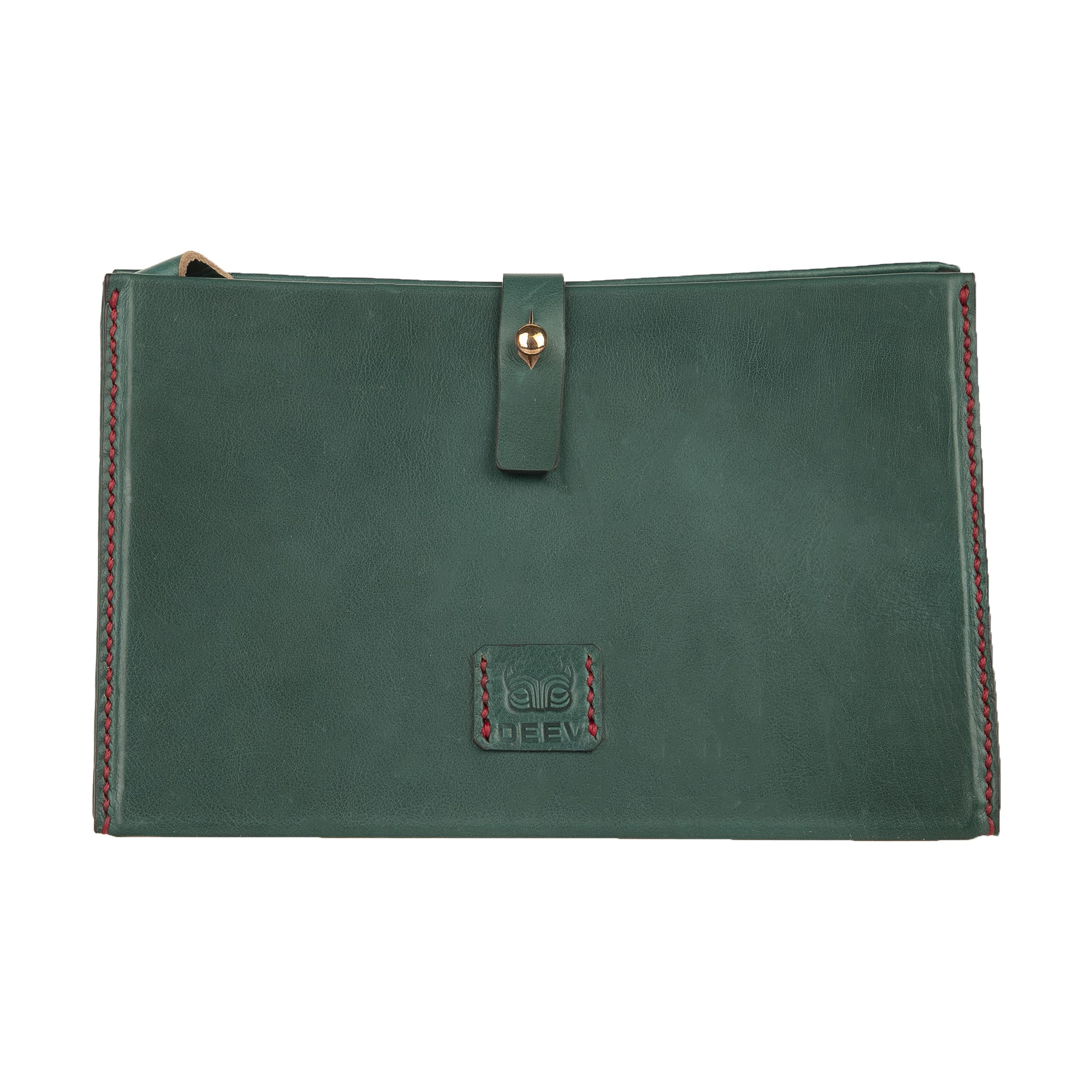 کیف دوشی زنانه دیو مدل 1573109-45