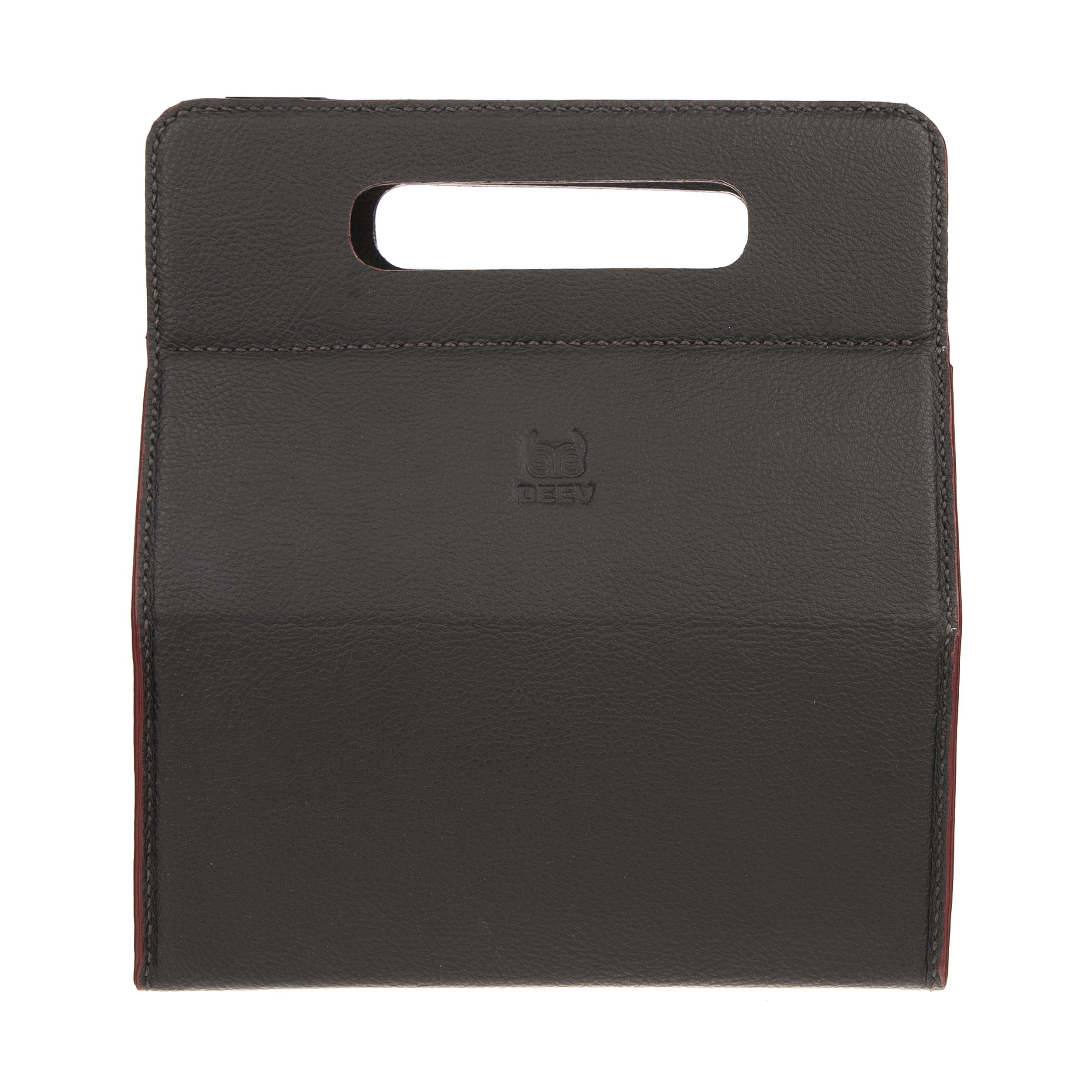 کیف دوشی زنانه دیو مدل 1573104-99