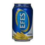 نوشیدنی مالت ساده افس - 330 میلی لیتر