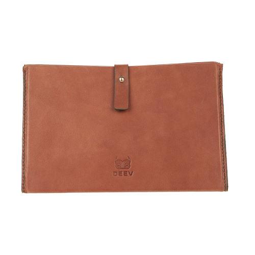کیف دوشی زنانه دیو مدل 1573109-33
