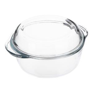ظرف پخت پاشاباغچه کد 59023