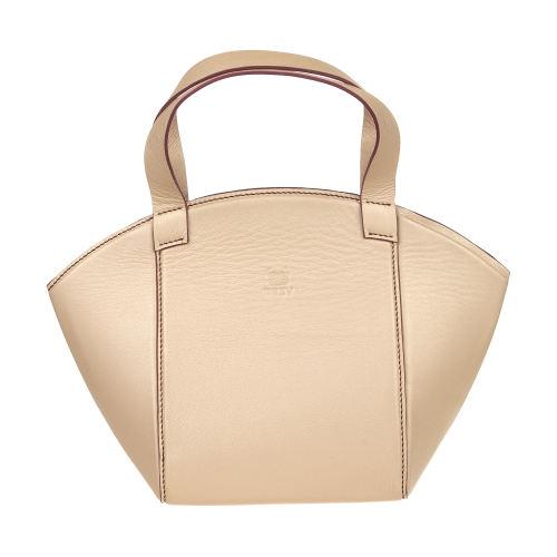 کیف دستی زنانه دیو مدل 1573106-04