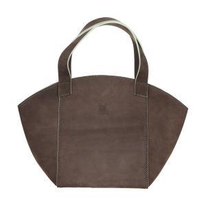 کیف دستی زنانه دیو مدل 1573106-36