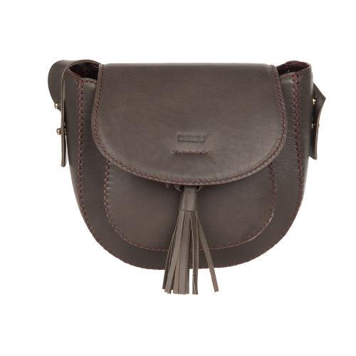 کیف دوشی زنانه دیو مدل 1573105-98