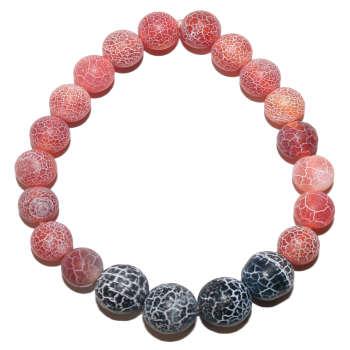 دستبند زنانه کد SH171 تک سایز