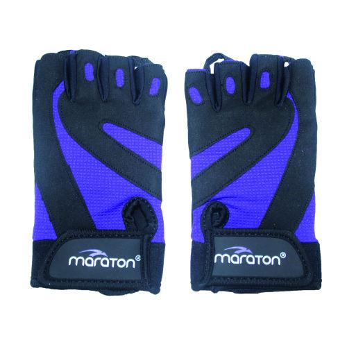 دستکش ورزشی زنانه ماراتن کد 171