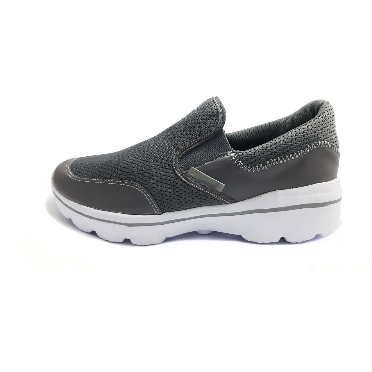 کفش راحتی مردانه نسیم مدل واتیکان کد SH14