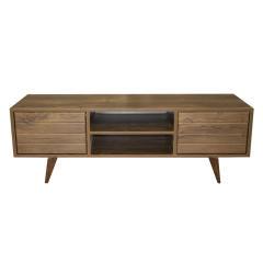 میز تلویزیون مدل SORENA104BR-120