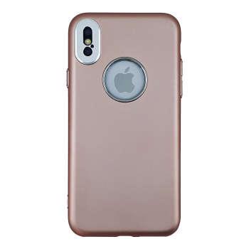 کاور مدل Ip-381 مناسب برای گوشی موبایل اپل Iphone X / Xs