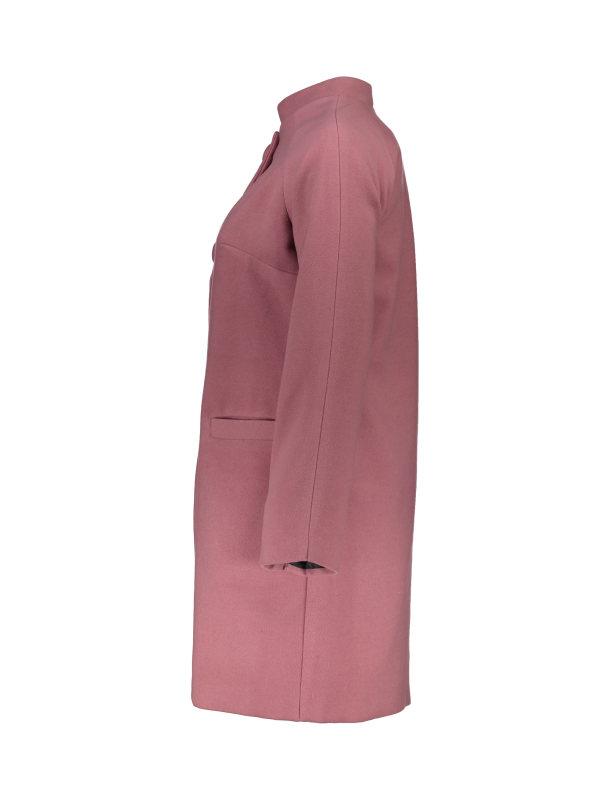 پالتو زنانه لاکو مدل 1551131-85