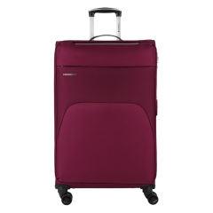 چمدان گابل مدل Zambia سایز بزرگ