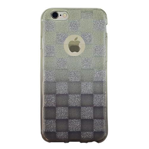 کاور فو پارت مدل Ip-386 مناسب برای گوشی موبایل اپل Iphone 6 / 6s