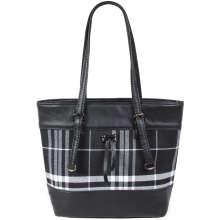 کیف دستی زنانه مدل 1-0117010