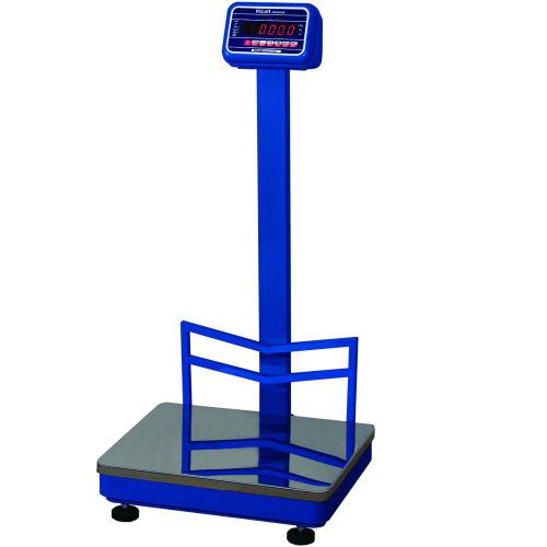 باسکول دیجیتال میزان الکترونیک دها 300Kg مدل ME1056