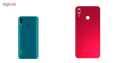 برچسب پوششی ماهوت طرح Color-Special مناسب برای گوشی موبایل هوآوی Y9 2019 thumb 1