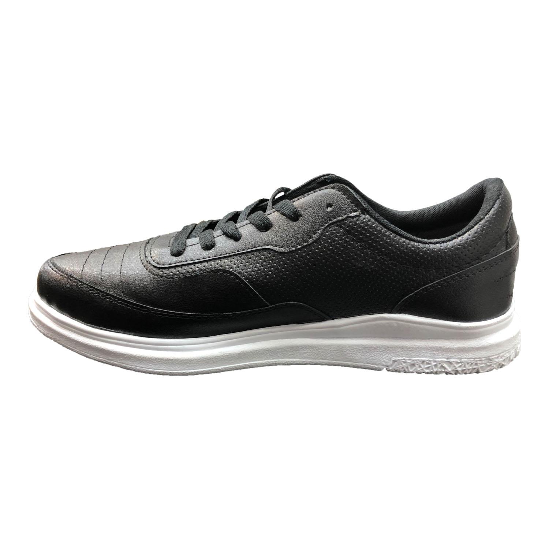 قیمت کفش راحتی مردانه ایتالی مدل m-107