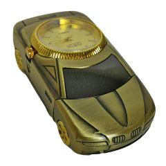فندک طرح ماشین کد 4589