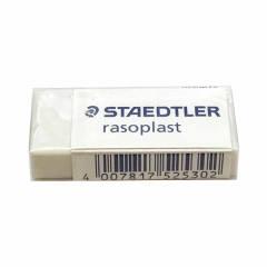 پاک کن استدلر مدل Rasoplast کد 1000750 سایز کوچک