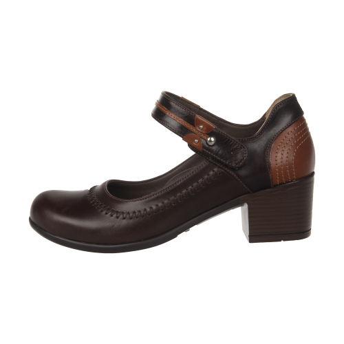 کفش زنانه پانیسا مدل 521-03