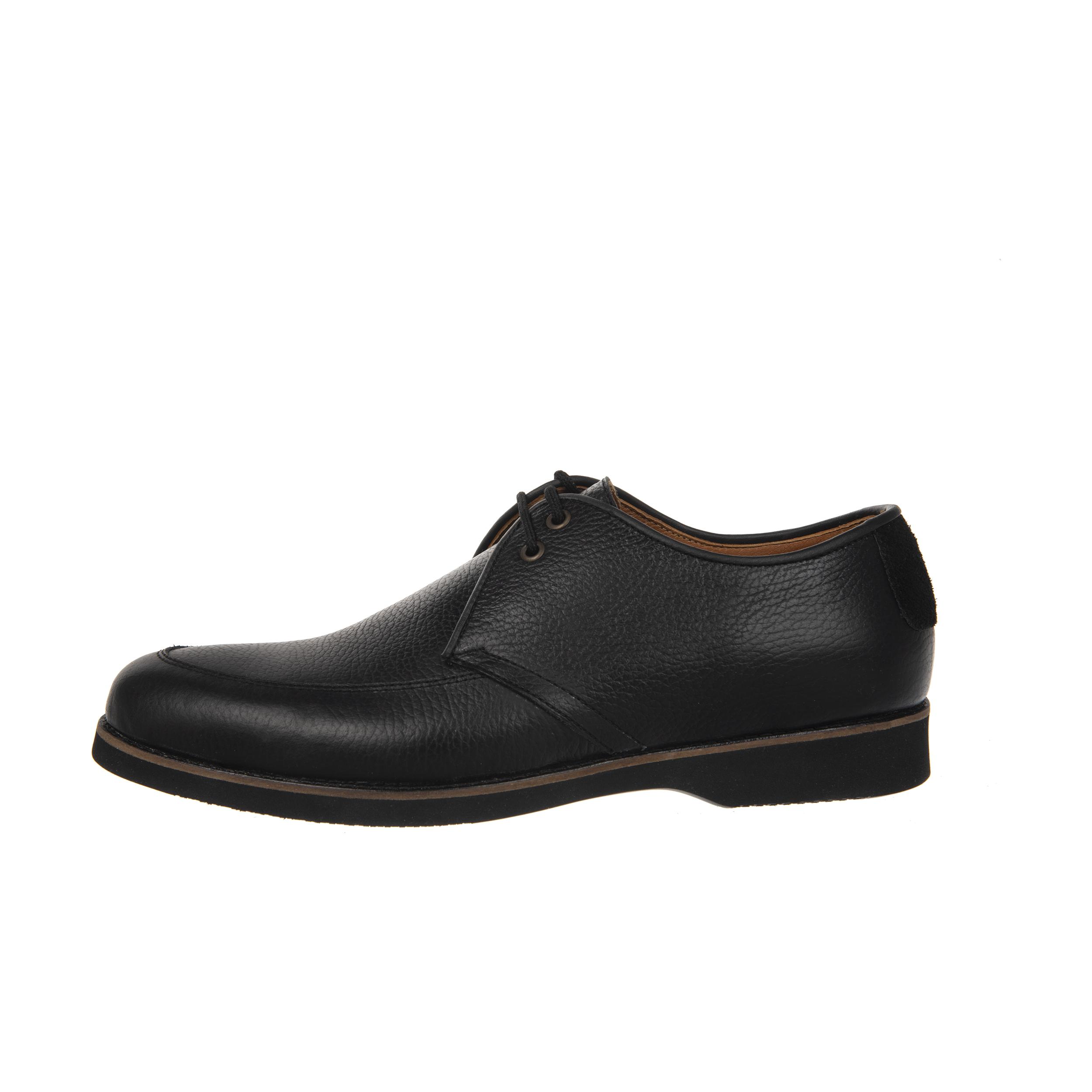 کفش مردانه پانیسا مدل 503-02