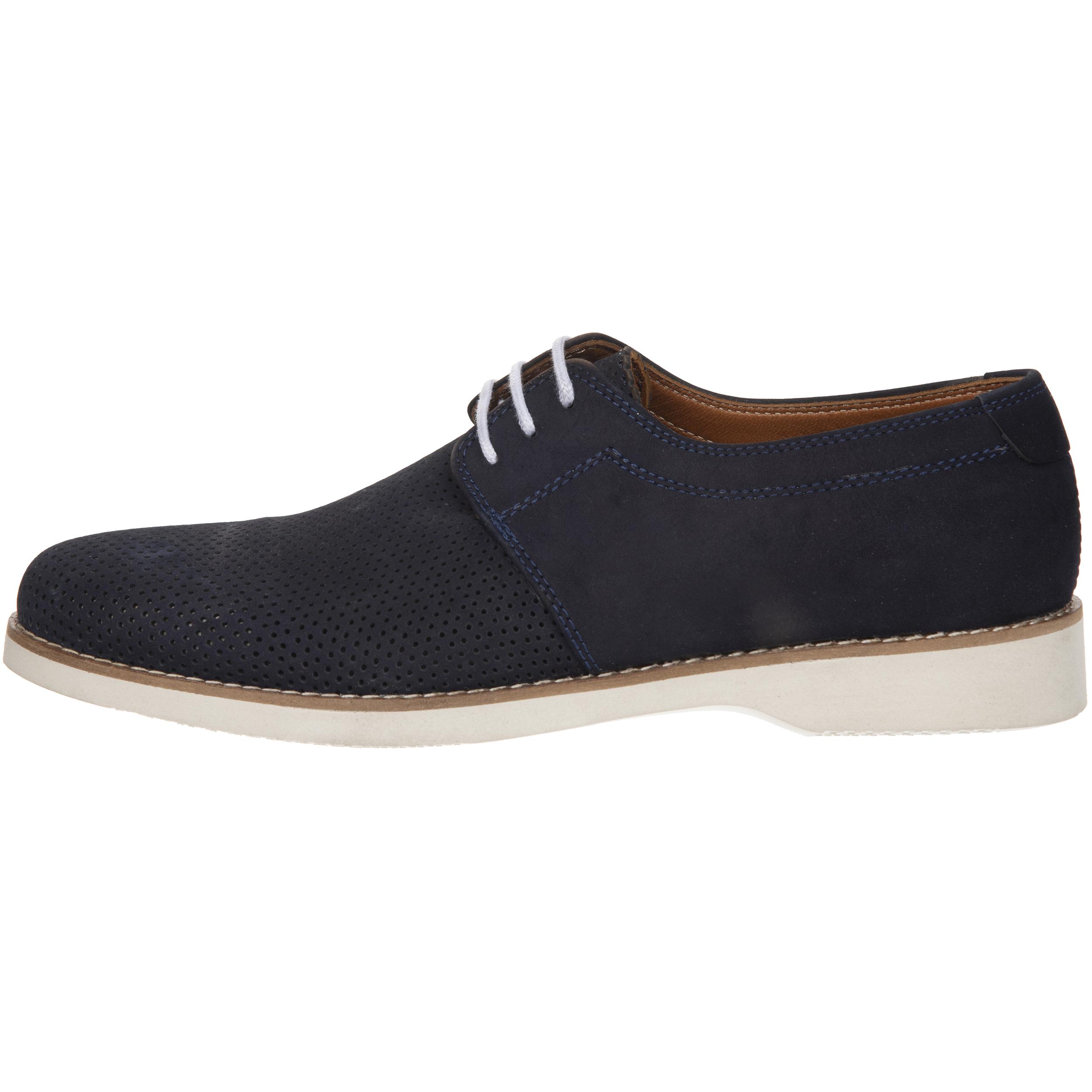 کفش مردانه پانیسا مدل 502-21