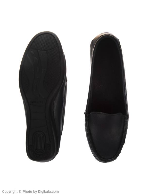 کفش زنانه شیفر مدل 5127A-NA