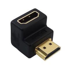 مبدل HDMI مدل NV-HD90 thumb