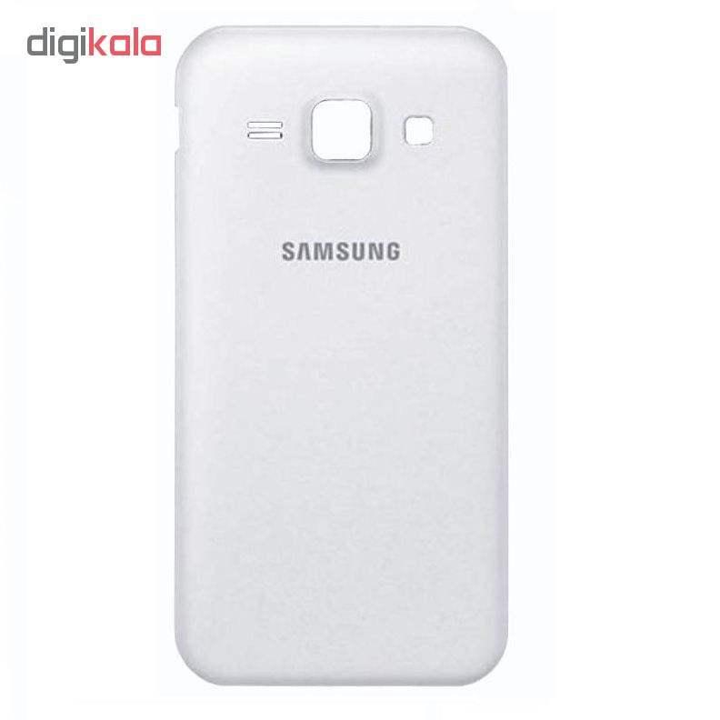 درب پشت گوشی مدل J715 مناسب برای گوشی موبایل سامسونگ Galaxy J7 2015 main 1 1