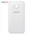 درب پشت گوشی مدل J715 مناسب برای گوشی موبایل سامسونگ Galaxy J7 2015 thumb 1