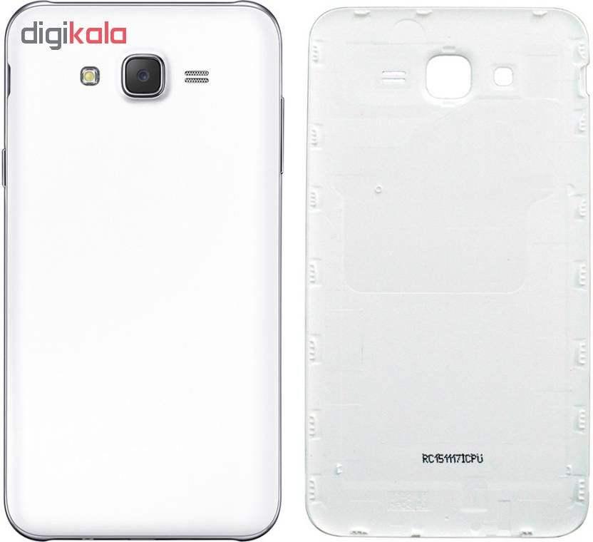 درب پشت گوشی مدل J715 مناسب برای گوشی موبایل سامسونگ Galaxy J7 2015 main 1 4