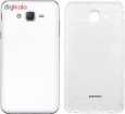 درب پشت گوشی مدل J715 مناسب برای گوشی موبایل سامسونگ Galaxy J7 2015 thumb 4