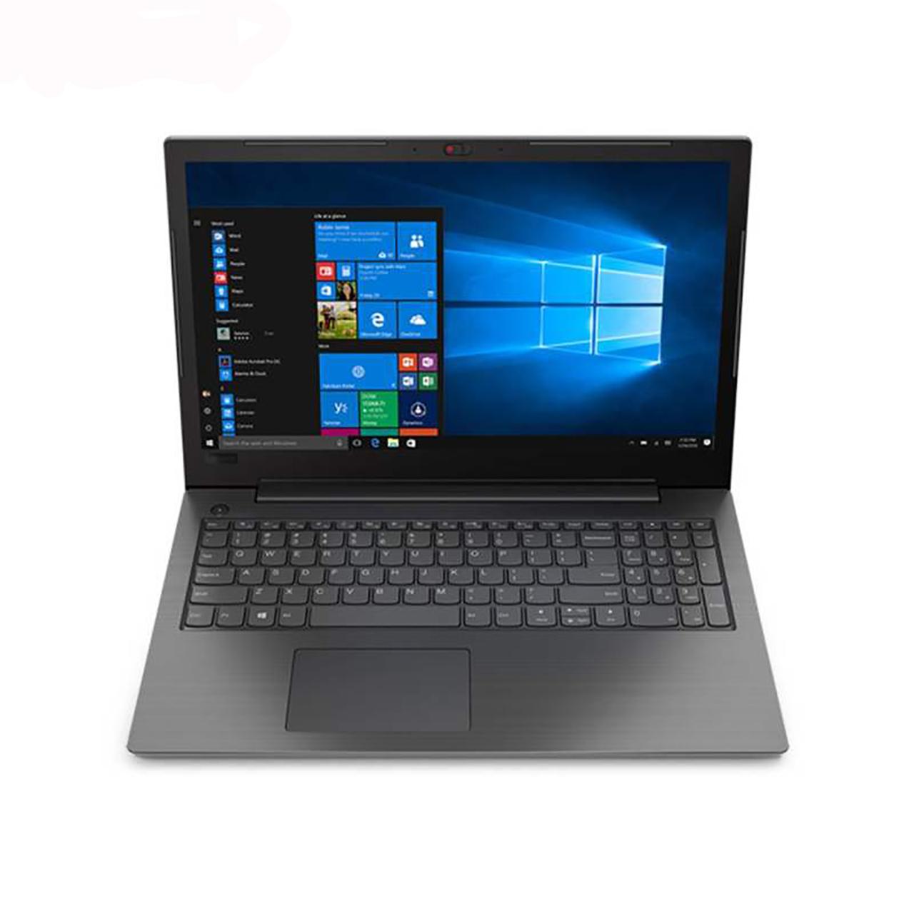 لپ تاپ 15 اینچی لنوو مدل Ideapad V130 - A