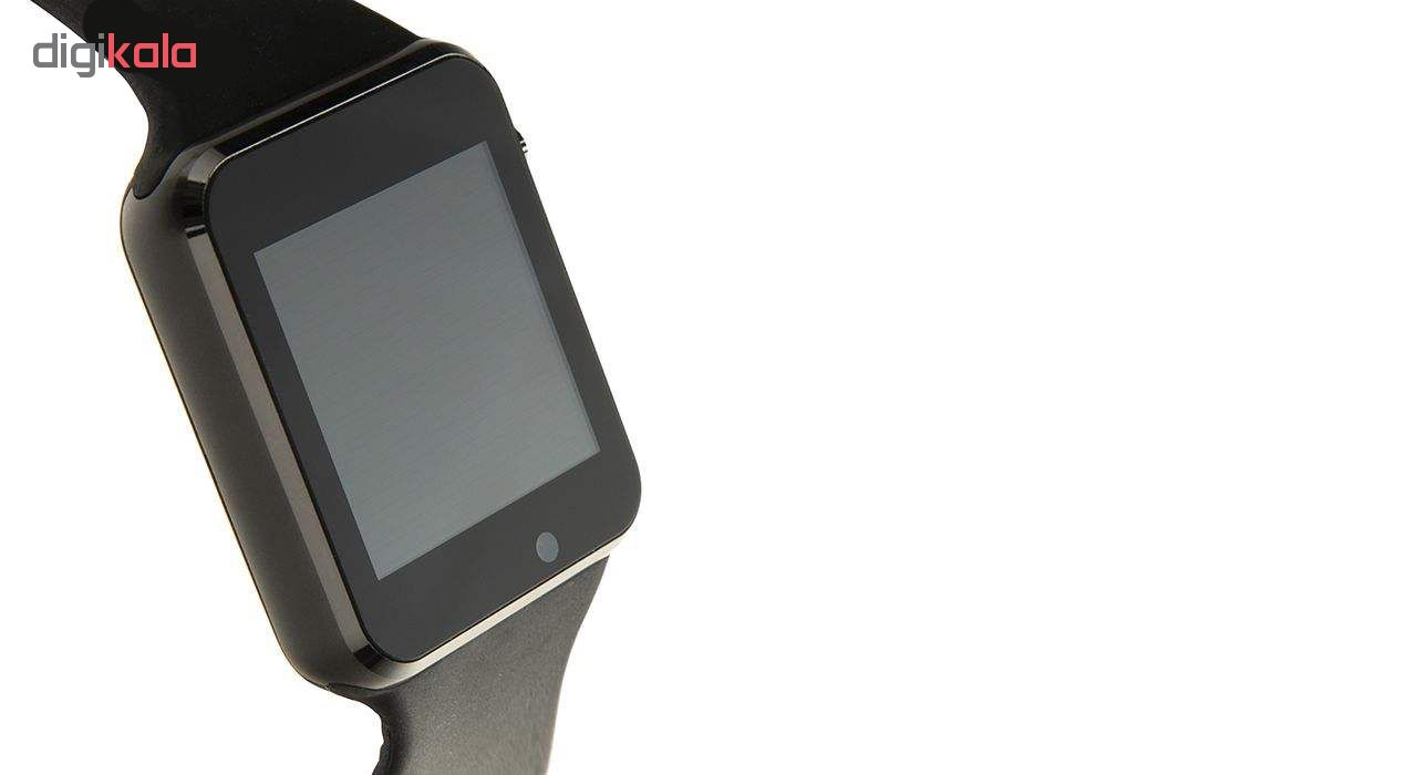 ساعت هوشمند مدل 33 -A1 main 1 3