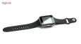 ساعت هوشمند مدل 33 -A1 thumb 5