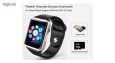 ساعت هوشمند مدل 33 -A1 thumb 7