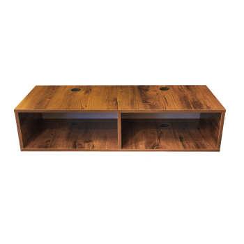 میز تلویزیون دیواری مدل SORENA D2