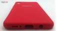 کاور سیلیکونی ایت مدل زیربسته مناسب برای گوشی موبایل سامسونگ Galaxy A750 / A7 2018 thumb 8