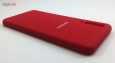 کاور سیلیکونی ایت مدل زیربسته مناسب برای گوشی موبایل سامسونگ Galaxy A750 / A7 2018 thumb 10