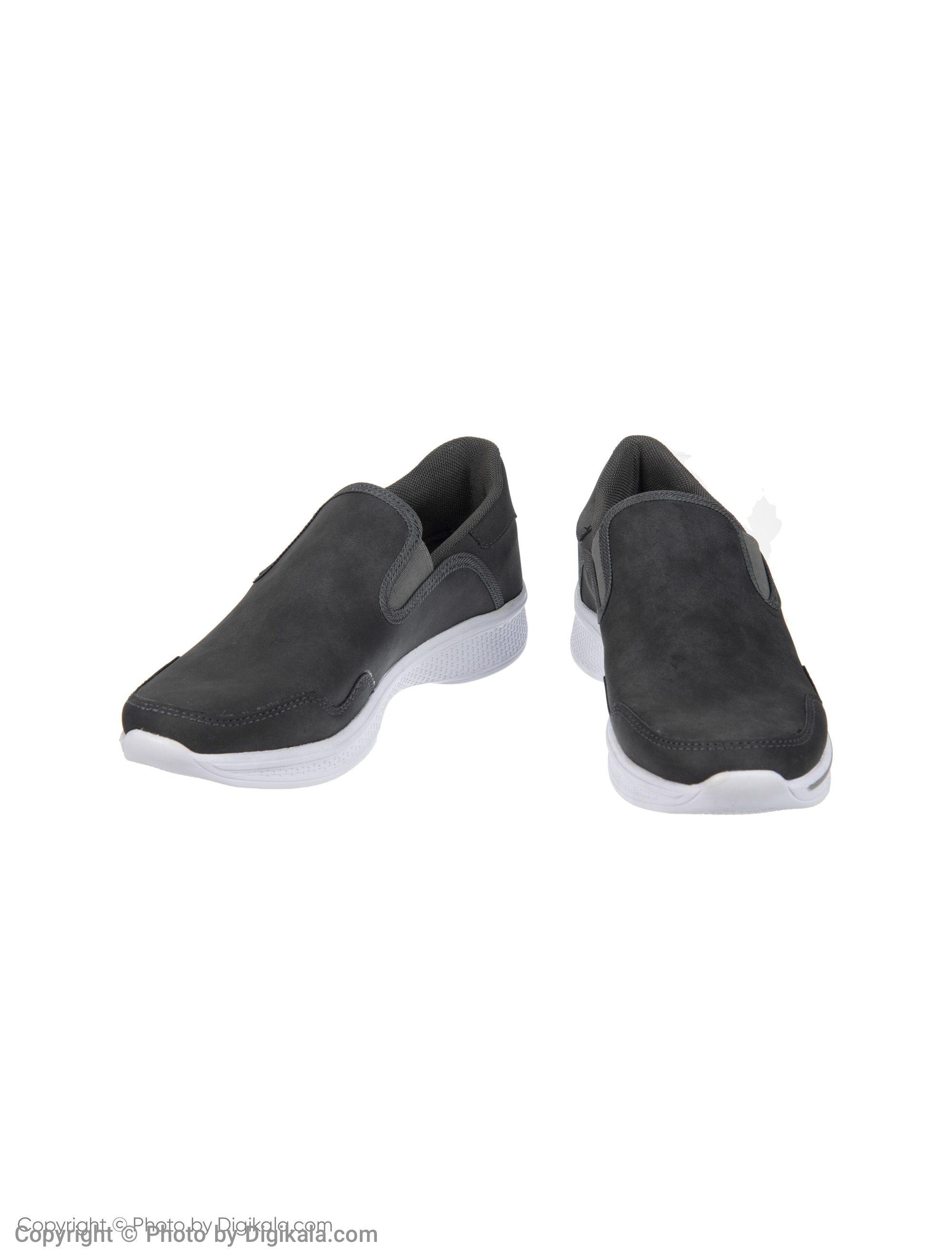 کفش زنانه مل اند موژ مدل W4301-101-2
