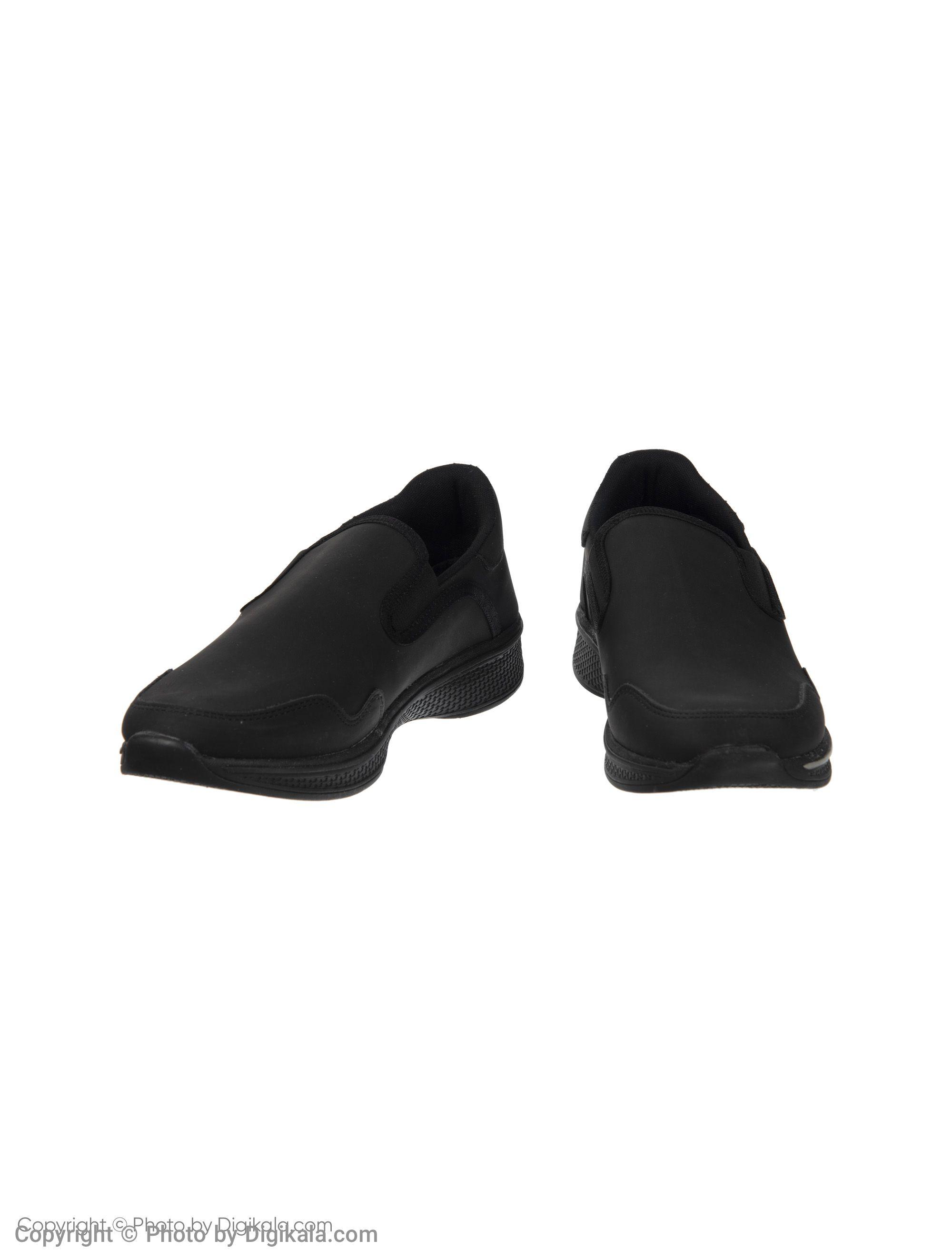 کفش زنانه مل اند موژ مدل W4301-1