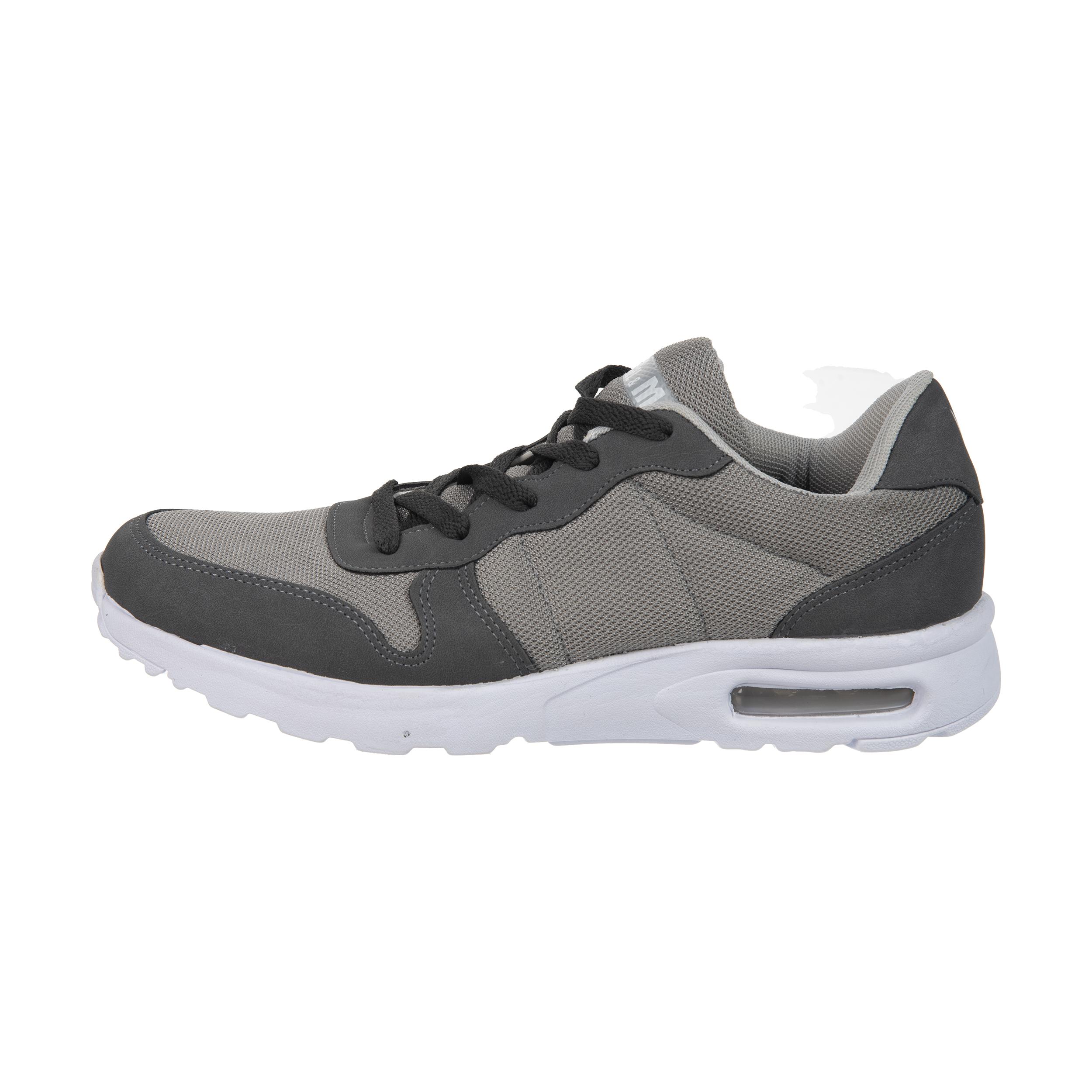 قیمت کفش مردانه مل اند موژ مدل M209-101