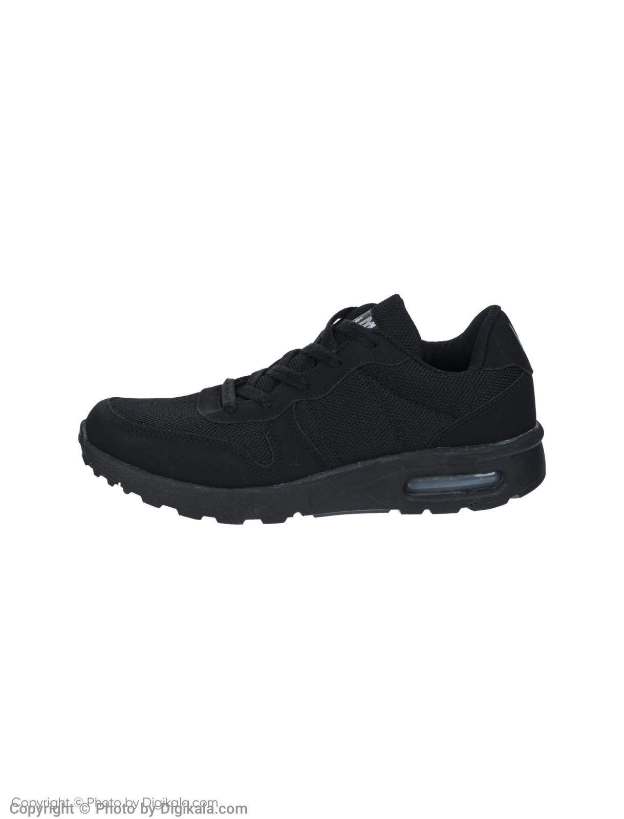 کفش زنانه مل اند موژ مدل W109-1  Mel And Moj W109-1 Shoes For Women