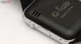 ساعت هوشمند جی تب مدل W101 thumb 4